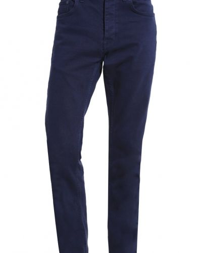 Slim fit jeans från Burton Menswear London till dam.