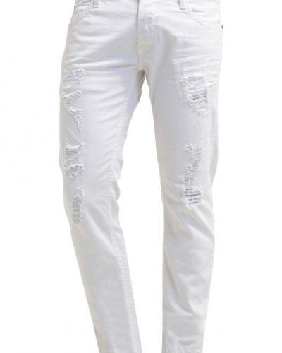 Japan Rags slim fit jeans till dam.