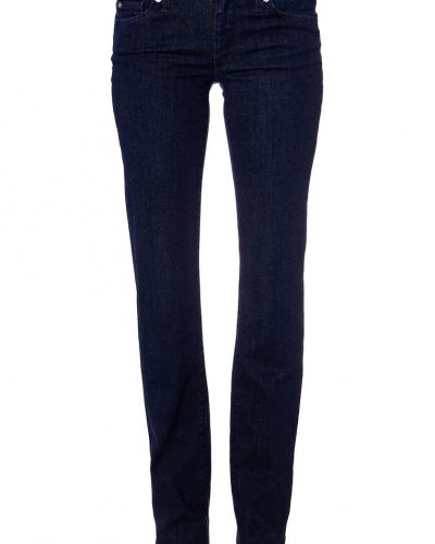 7 for all mankind 7 for all mankind Jeans straight leg