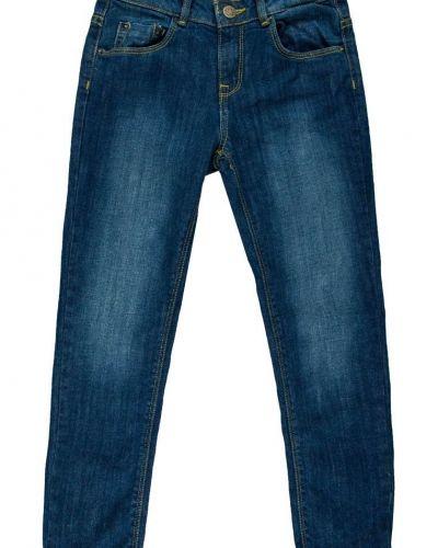 Slim Fit Jeans till Barn