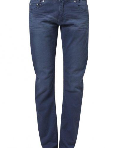 Straight leg jeans från Blue Effect till barn.