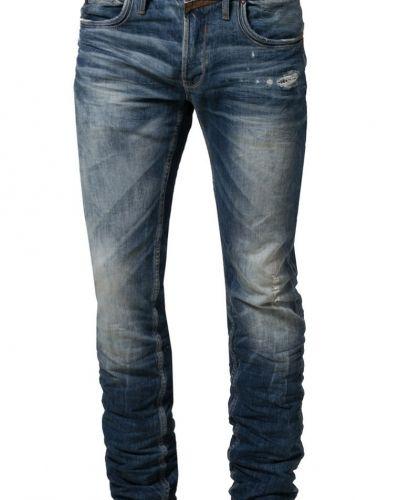 Japan Rags straight leg jeans till dam.