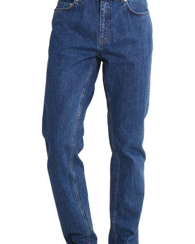 Wood Wood straight leg jeans till dam.