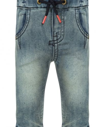 Noppies Noppies Jeans straight leg light stone wash