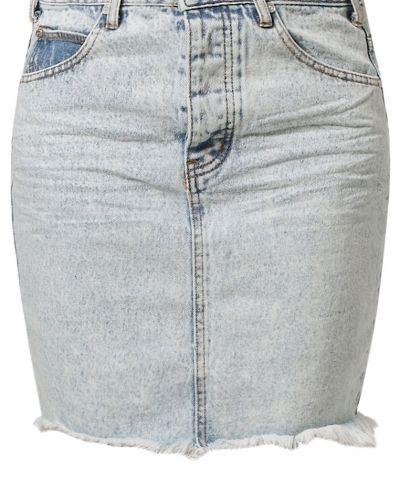 Jeanskjol One Teaspoon jeanskjol till tjejer.