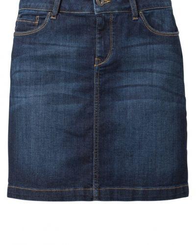 Jeanskjol Esprit jeanskjol till tjejer.
