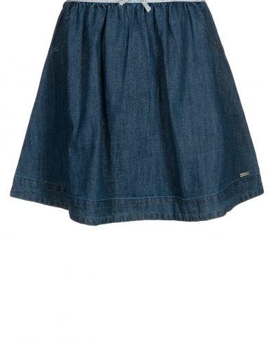 Tom Tailor jeanskjol till tjejer.