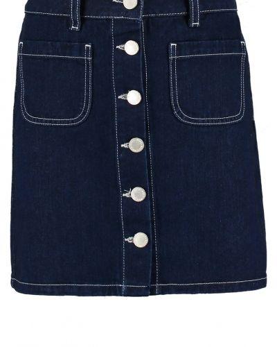 Jeanskjol blue Miss Selfridge jeanskjol till tjejer.