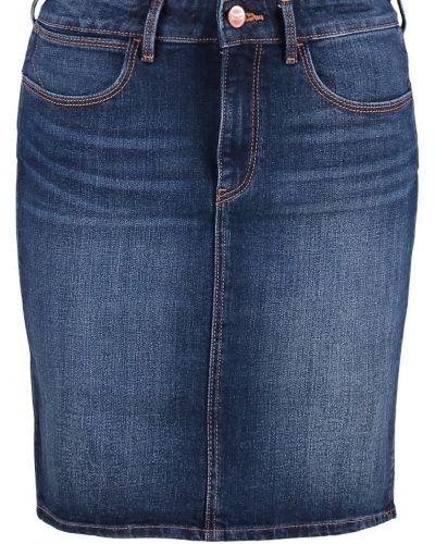 Jeanskjol blue river Wrangler jeanskjol till tjejer.