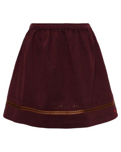 Till mamma från Sonia Rykiel, en kjol.