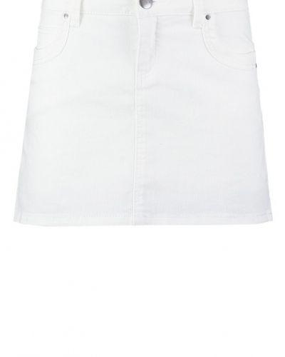 Edc by Esprit jeanskjol till tjejer.