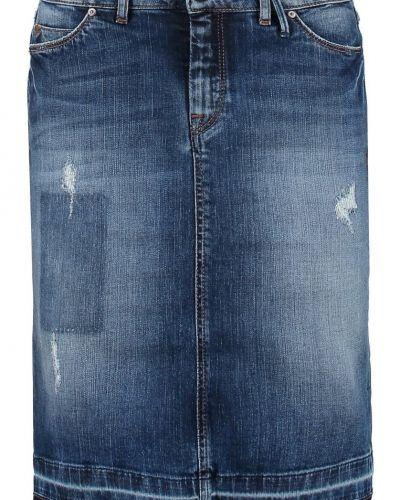 Jeanskjol roadtrip wash Marc O'Polo DENIM jeanskjol till tjejer.