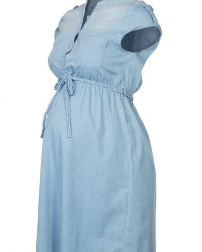 Mammaklänningar till Dam
