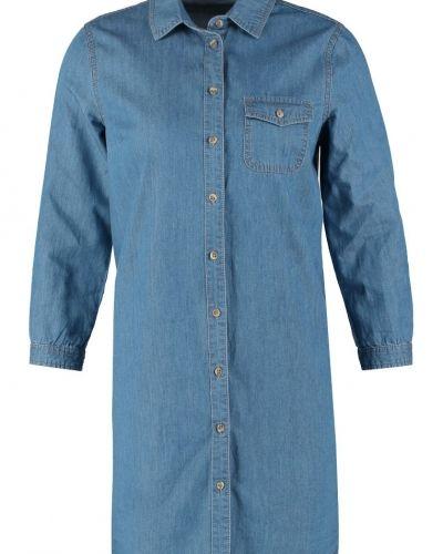 Jeansklänning blue Dorothy Perkins jeansklänning till tjejer.