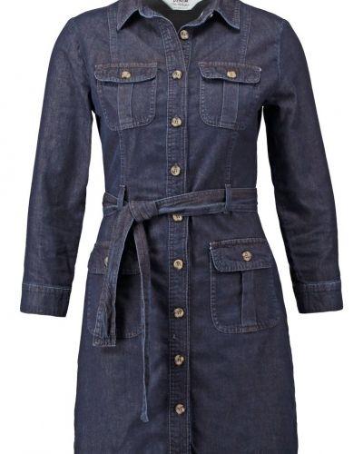 Jeansklänning blue Miss Selfridge jeansklänning till tjejer.
