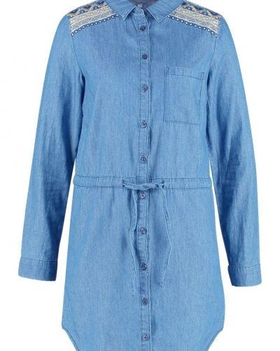 Jeansklänning blue denim TWINTIP jeansklänning till mamma.