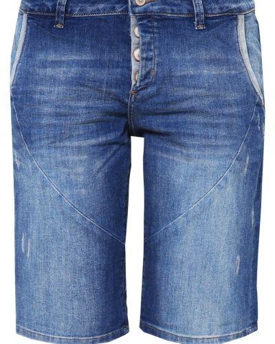Jeansshorts från S.Oliver till tjejer.