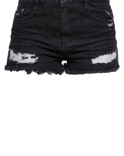 Missguided jeansshorts till tjejer.