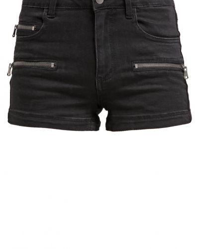 Even&Odd shorts till dam.