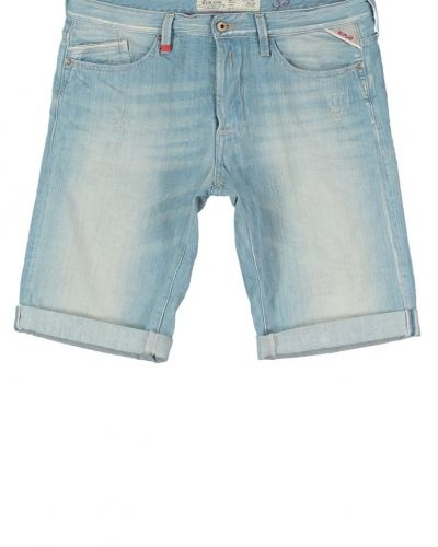 Replay jeansshorts till tjejer.