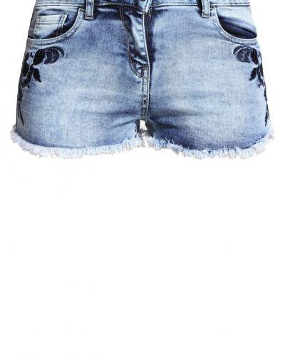 Jeansshorts från Missguided till tjejer.