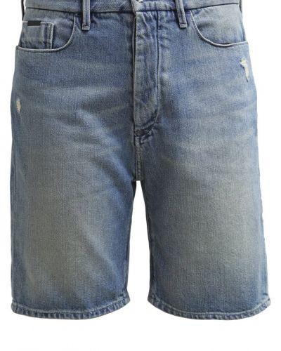 Calvin Klein Jeans Calvin Klein Jeans Jeansshorts blue