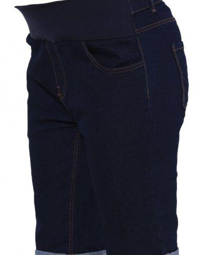 Övriga jeansshorts till tjejer.