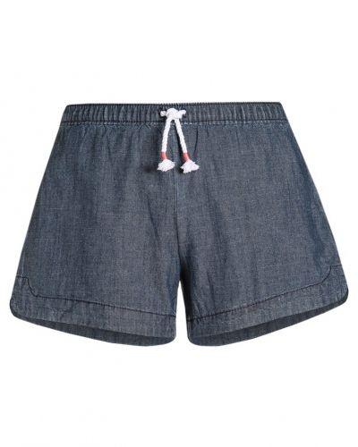 Jeans OshKosh Jeansshorts blue från OshKosh