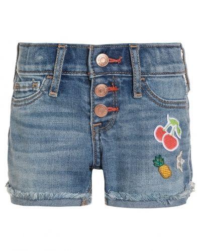 Shorts från Abercrombie & Fitch till dam.