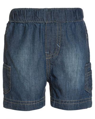 Till dam från Jacky Baby, en shorts.