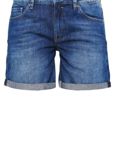 Edc by Esprit jeansshorts till tjejer.