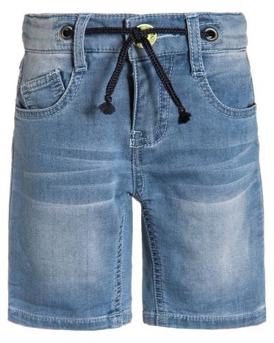 3 Pommes jeansshorts till tjejer.