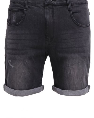 Jeansshorts från Brooklyn's Own by Rocawear till dam.