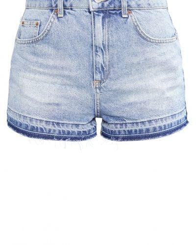 Topshop jeansshorts till tjejer.