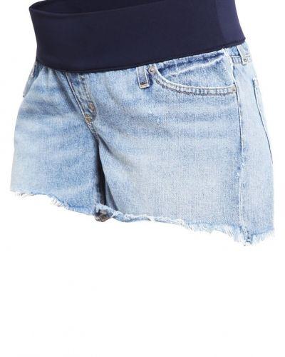 Till dam från Övriga, en shorts.