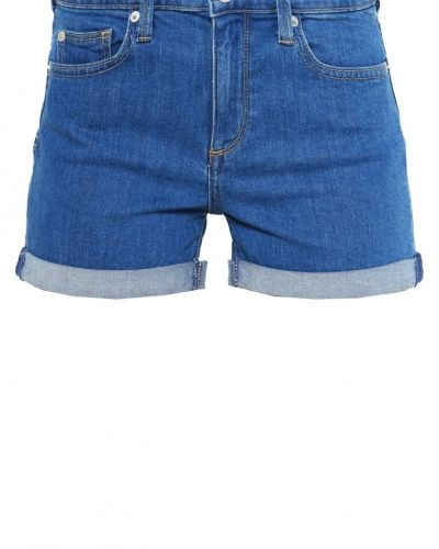 Jeansshorts från GAP till tjejer.