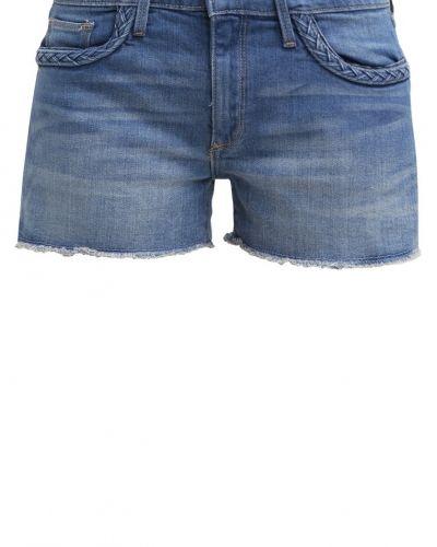 Jeansshorts medium indigo GAP jeansshorts till tjejer.