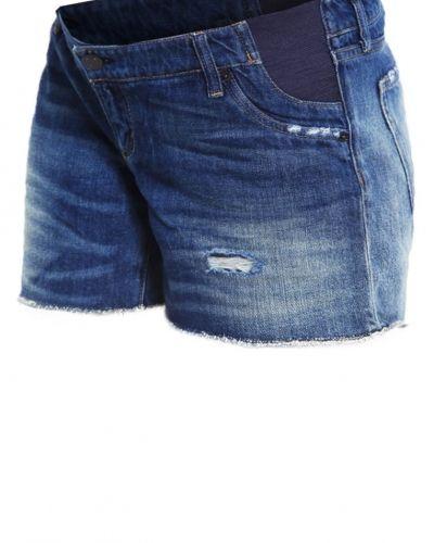 Övriga shorts till dam.