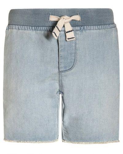 Till dam från GAP, en jeans.