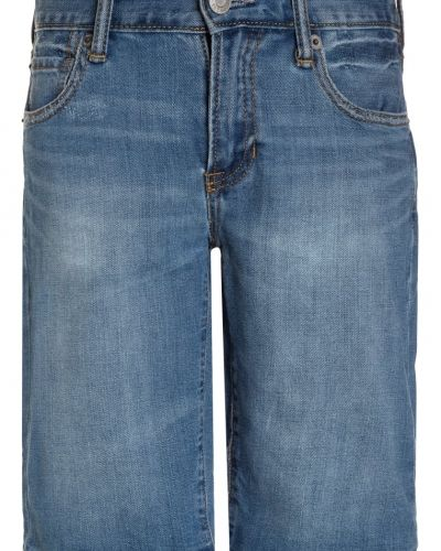 Jeansshorts medium wash GAP shorts till dam.