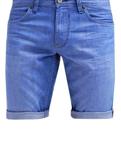 Jeansshorts från Tom Tailor Denim till tjejer.