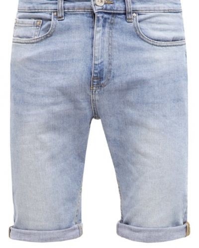 New Look jeansshorts till tjejer.