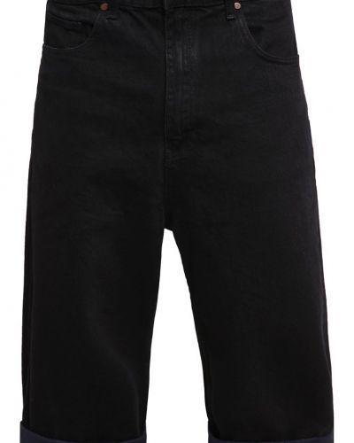 Jeansshorts rinse black YOUR TURN jeansshorts till mamma.