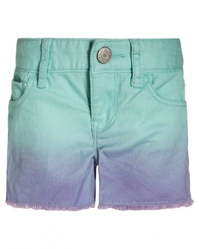 Jeansshorts shore blue GAP jeansshorts till tjejer.