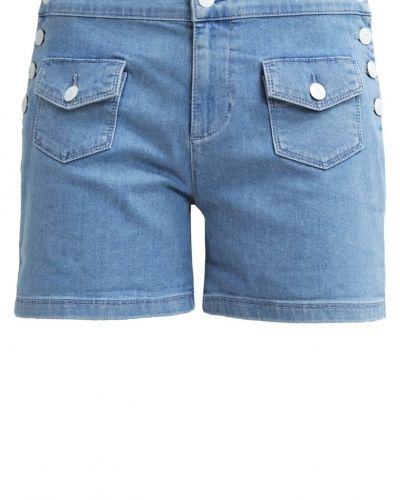 Jeansshorts sky bleach Kookai jeansshorts till tjejer.