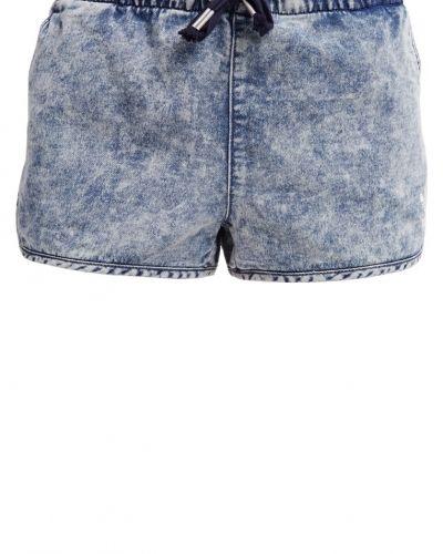 Jeansshorts sublime denim Adidas Originals jeansshorts till tjejer.