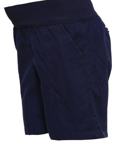 Övriga GAP Maternity Jeansshorts true indigo
