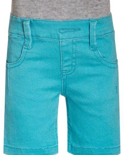 Jeans från 3 Pommes till dam.