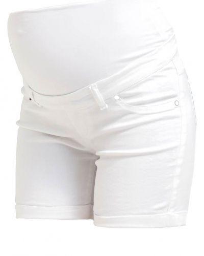 Envie de Fraise jeansshorts till tjejer.
