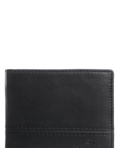 Tom Tailor Jerry plånbok. Väskorna håller hög kvalitet.
